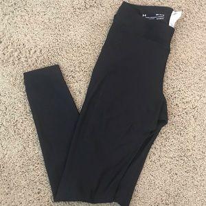 Full length UA leggings